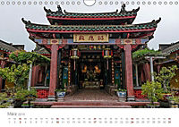 Vietnam - Der Süden (Wandkalender 2019 DIN A4 quer) - Produktdetailbild 3