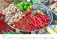 Vietnam - Der Süden (Wandkalender 2019 DIN A4 quer) - Produktdetailbild 5