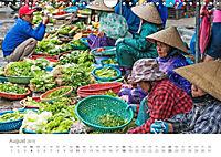 Vietnam - Der Süden (Wandkalender 2019 DIN A4 quer) - Produktdetailbild 8