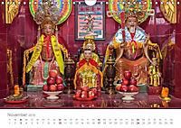 Vietnam - Der Süden (Wandkalender 2019 DIN A4 quer) - Produktdetailbild 11