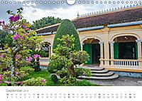 Vietnam - Der Süden (Wandkalender 2019 DIN A4 quer) - Produktdetailbild 9