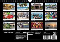 Vietnam - Der Süden (Wandkalender 2019 DIN A4 quer) - Produktdetailbild 13