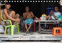 Vietnam und seine Menschen (Tischkalender 2019 DIN A5 quer) - Produktdetailbild 4