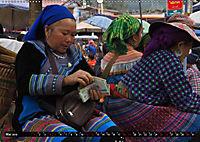 Vietnam und seine Menschen (Wandkalender 2019 DIN A2 quer) - Produktdetailbild 5