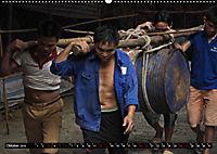 Vietnam und seine Menschen (Wandkalender 2019 DIN A2 quer) - Produktdetailbild 10