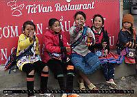 Vietnam und seine Menschen (Wandkalender 2019 DIN A2 quer) - Produktdetailbild 7