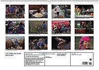 Vietnam und seine Menschen (Wandkalender 2019 DIN A2 quer) - Produktdetailbild 13