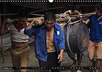Vietnam und seine Menschen (Wandkalender 2019 DIN A3 quer) - Produktdetailbild 10