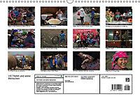 Vietnam und seine Menschen (Wandkalender 2019 DIN A3 quer) - Produktdetailbild 11