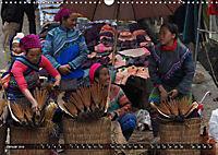 Vietnam und seine Menschen (Wandkalender 2019 DIN A3 quer) - Produktdetailbild 12