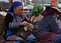 Vietnam und seine Menschen (Wandkalender 2019 DIN A3 quer) - Produktdetailbild 5