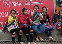 Vietnam und seine Menschen (Wandkalender 2019 DIN A3 quer) - Produktdetailbild 7