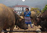 Vietnam und seine Menschen (Wandkalender 2019 DIN A4 quer) - Produktdetailbild 9