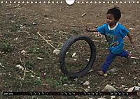 Vietnam und seine Menschen (Wandkalender 2019 DIN A4 quer) - Produktdetailbild 6