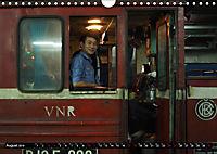 Vietnam und seine Menschen (Wandkalender 2019 DIN A4 quer) - Produktdetailbild 8