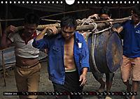 Vietnam und seine Menschen (Wandkalender 2019 DIN A4 quer) - Produktdetailbild 10