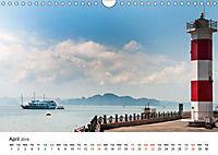 VIETNAM (Wall Calendar 2019 DIN A4 Landscape) - Produktdetailbild 4