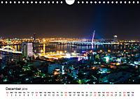 VIETNAM (Wall Calendar 2019 DIN A4 Landscape) - Produktdetailbild 12