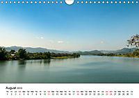 VIETNAM (Wall Calendar 2019 DIN A4 Landscape) - Produktdetailbild 8