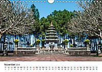 VIETNAM (Wall Calendar 2019 DIN A4 Landscape) - Produktdetailbild 11