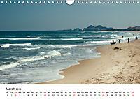 VIETNAM (Wall Calendar 2019 DIN A4 Landscape) - Produktdetailbild 3