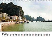 VIETNAM (Wall Calendar 2019 DIN A4 Landscape) - Produktdetailbild 7