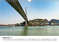 VIETNAM (Wall Calendar 2019 DIN A4 Landscape) - Produktdetailbild 9