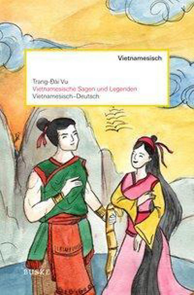 Vietnamesische Sagen Und Legenden Buch Bei Weltbildde Bestellen