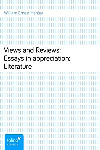 literary appreciation essay Get an answer for 'how does one write a critical appreciation of a poem' and find homework help for other guide to literary terms, poetry questions at enotes.