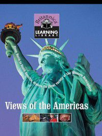 Views of the Americas, Inc Encyclopaedia Britannica