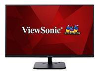 VIEWSONIC VA2456-MHD 60,96cm 24Zoll 16:9 1920x1080 IPS LED monitor - Produktdetailbild 1