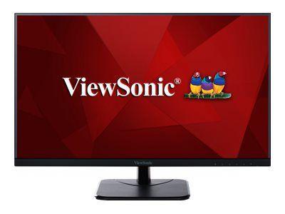VIEWSONIC VA2456-MHD 60,96cm 24Zoll 16:9 1920x1080 IPS LED monitor