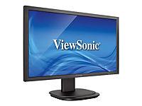 VIEWSONIC VG2239SMH 55,9cm 21,5Zoll W TFT LED FullHD 16:9 1920x1080 HDMI DisplayPort VGA 2xUSB - Produktdetailbild 3