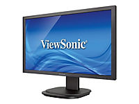 VIEWSONIC VG2239SMH 55,9cm 21,5Zoll W TFT LED FullHD 16:9 1920x1080 HDMI DisplayPort VGA 2xUSB - Produktdetailbild 6