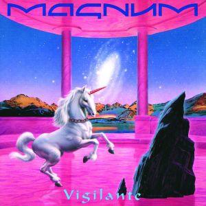 Vigilante, Magnum