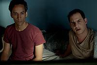 Vijay & Ich - Produktdetailbild 3
