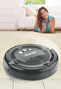 Vileda Cleaning Robot - Produktdetailbild 12