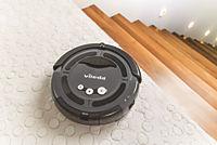 Vileda Cleaning Robot - Produktdetailbild 11