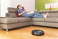 Vileda Cleaning Robot - Produktdetailbild 10