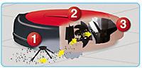 Vileda Relax Cleaning Saugroboter - Produktdetailbild 4