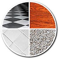 Vileda Relax Cleaning Saugroboter - Produktdetailbild 5