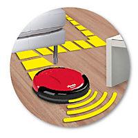 Vileda Relax Cleaning Saugroboter - Produktdetailbild 2