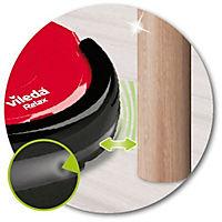 Vileda Relax Cleaning Saugroboter - Produktdetailbild 1