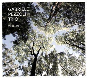 Viljandi, Gabriele Trio Pezzoli