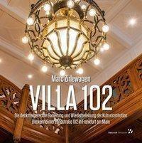 Villa 102 - Marc Zirlewagen  