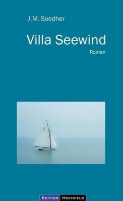 Villa Seewind, Jakob M. Soedher