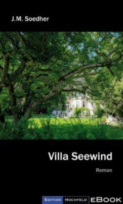 Villa Seewind, Jakob Maria Soedher