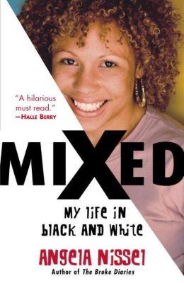 Villard: Mixed, Angela Nissel