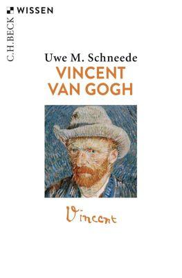 Vincent van Gogh - Uwe M. Schneede pdf epub