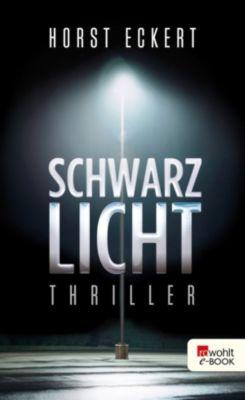 Vincent Veih ermittelt: Schwarzlicht, Horst Eckert